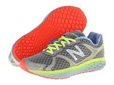 New Balance Womens Running Shoes 6 1/5 M, NEW.