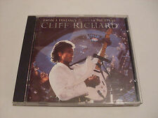 From A Distance The Event - Cliff Richard Album CD