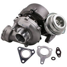 GT1749V Turbo for VW PASSAT B5 1.9 2.0 TDI 716215 717858 038145702 Turbocharger
