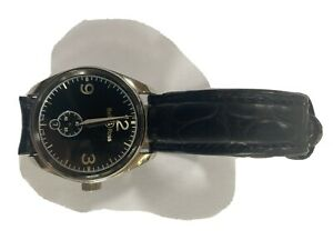 Bell And Ross BR123 Automatic watch