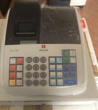 Olivetti ECR 7700 Registratore di Cassa