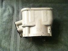 SeaDoo Cylinder Jug XP GTS GTX SP SPI SPX 93 94 95