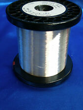 Ulbrich 0.006 Wire for Solar Cell Made in USA