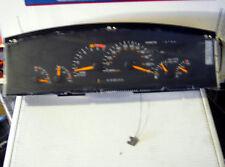 1994 Trans Sport Dash Speedometer Cluster w/tach 73K