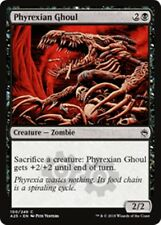 MTG MASTERS 25 PHYREXIAN GHOUL x4 NM/MT