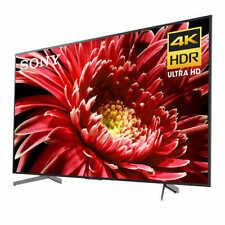 "Sony 85"" Class - X850G Series - 4K UHD LED LCD TV BRAND NEW"