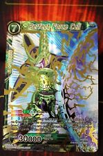 Perfect Force Cell BT2-084 SPR Dragon Ball Super Card Game Special Rare NM/M