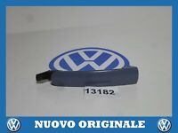 External Handle Door Front For Front Door VW Passat 1997