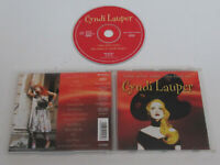 Cyndi Lauper – Time After Time - The Best Of Cyndi Lauper/ 501156 2 CD Album