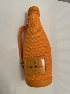 Veuve Clicquot Bottle Holder