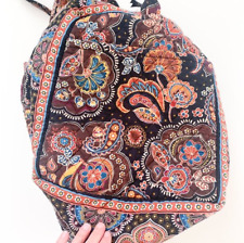 Bag For Women Vera Bradley Kensington Medium