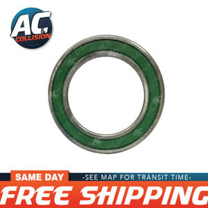 ROS101 AC A/C  Compressor Clutch Pulley Bearing 40mm ID x 62mm OD x 24mm Thick