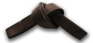 New, Solid Belts, Fast Shipping.