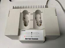 Batterie Chargeur Synthes Swiss 530.40 Station de Puissance Drive