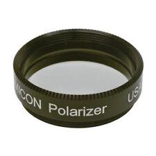"Lumicon Single Polarizer / Polarizing Filter - 1.25""  # LF1110"