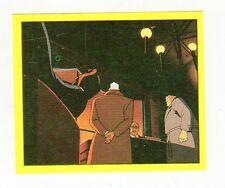 figurina - BATMAN 1993 PANINI - NUMERO 159