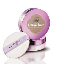 Loreal Paris - Cushion Nude Magique - 09: Beige