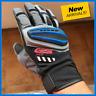 Pro Motorrad Gloves for BMW GS 1200 Rallye 4 Motocross Motorbike GS Motorcycle