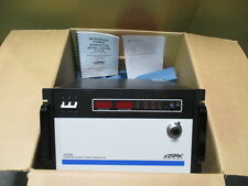Astex AX2050 Microwave Power Generator, RF, FI20195, AMAT 0920-01104, 321120