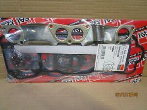 FIAT BRAVA PICKUP HEAD GASKET SET  HS 391