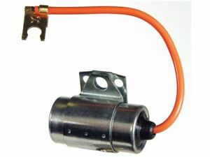 AC Delco Professional Ignition Condenser fits Chevy Bel Air 1957-1974 89WTGY