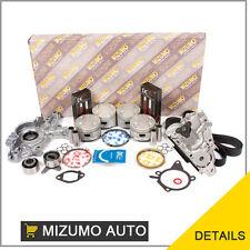 Fit Mazda Protege BP 1.8 DOHC 16V Engine Rebuild Kit