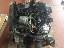 Motor / Motorcode AHU / VW Golf 3 III 1,9 L TDI 66KW 90PS