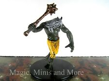 Lords of Madness ONI NIGHT HAUNTER #35 large Dungeons and Dragons D&D miniature