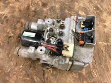 New Listing1996 chevy blazer abs brake pump module 1995-1997 anti-lock module