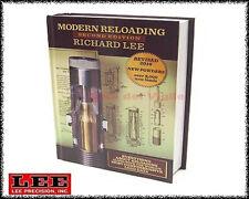 Lee libro manuale per la ricarica 90277 seconda edizione 2016