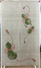 JAPANESE Noren Curtain NEW BEAGE HYOUTAN   NEW FROM JAPAN