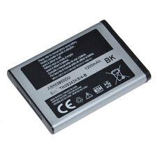 Original Samsung SGH-D880 D888 D980 W599 Akku Accu Batterie Battery AB553850DU