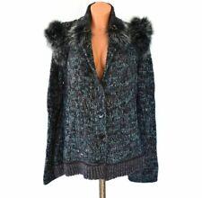 TRICOT CHIC   Magnifique veste cardigan