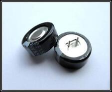 Panasonic doppio strato Goldcap Condensatore 1,5 F 5,5v 85 ° 7x20 2 PZ