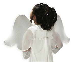 ANGEL WINGS CHILD