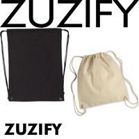 d76f42dab9 Slope Sling Bag for Women Kids School Crossbody Shoulder Backpack ...