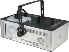 Dragon 2000 Nebelmaschine