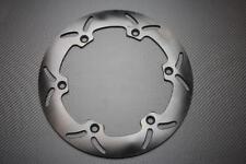 Disque frein arrière classique 296mm pour Honda PAN EUROPEAN 1100 ST1100 96-02