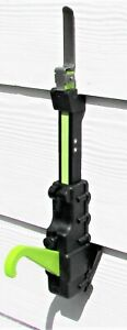 Siding Tool Solosider pro   Gauges (pair) adjust  For Both Height @ Thickness