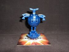 Aquos Alto Brontes 550g New Loose Bakugan - Comes with 2 Cards