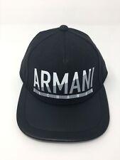 c34acc408da ARMANI EXCHANGE A
