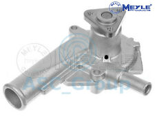 Meyle Replacement Engine Cooling Coolant Water Pump Waterpump 713 001 0007