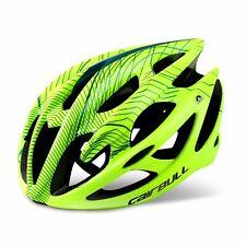 Bicycle Helmet Ultralight Road Mountain Bike Outdoor Sport Riding Cycling Helmet