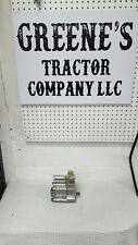 Massey Ferguson Auxiliary Hydraulic Pump 175 165 135 180 230 240 245 275 690 +