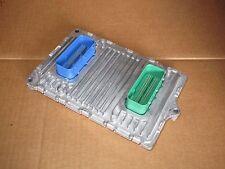 2014 14 Jeep Cherokee 2.4L Engine Computer ECU ECM PCM Brain Box