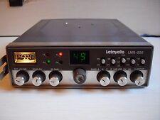 RADIO CB LAFAYETTE LMS-200