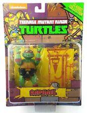 RAPHAEL Teenage Mutant Ninja Turtles TMNT Classic Collection Retro figure MISB