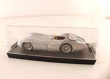 Brumm Mercedes X196C F1 1955 neuf 1/43 MIB