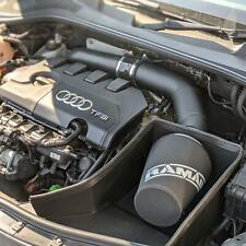 Ramair Air Filter Intake Induction Kit for Audi TT 8J 2.0TFSI - CESA engine code