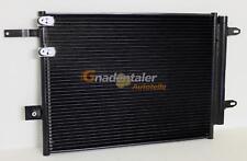 Kondensator Klimaanlage Klimakühler inkl. Trockner Audi A3 Sportback RS3 quattro